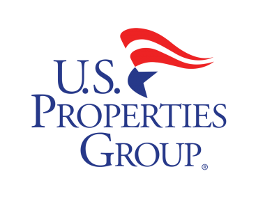 U.S. Properties Group Logo